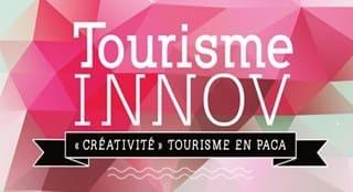 Qualifié Tourime Innov 2018
